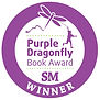 2020 Purple Dragonfly Winner Seal.jpg