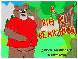 Big Al Bear Hug Cover_edited_edited.jpg