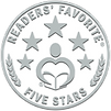 5star-flat-web Readers Favorite close en