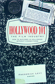 Hollywood 101- Revisited