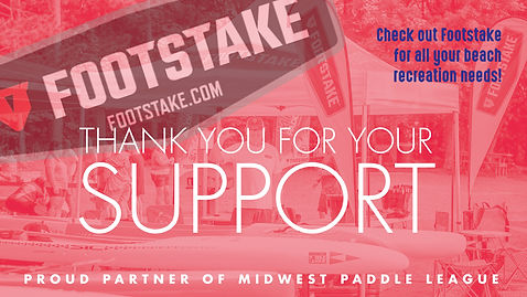 footstake_8016_online_web.jpg