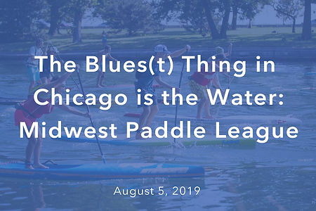Aug-05-2019_chicago-sup-weekend.jpg