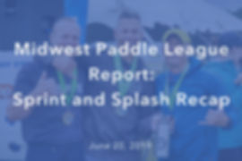 June-20-2019_sprint-splash.jpg