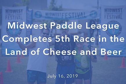 July-16-2019_-midwest-paddle-festival.jp