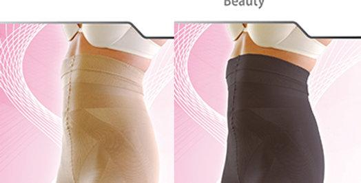 Beuty Shape Alto İnceltici ve Sıkılaştırıcı Yüksek Bel Tayt (iç giyim)