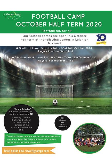 Camps flyer front October 2020-compresse