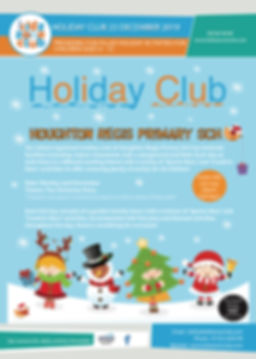 KZ-a5-flyer Houghton Christmas 2019 (cor