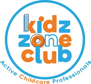 KZ logo 2021.png