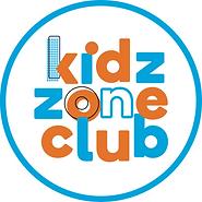 KZ logo.png
