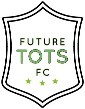 Future%20Tots%20FC-01_edited.jpg