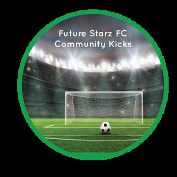 Future Starz FC Community Kicks-01.png