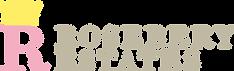 Rosebery Estates Logo.png