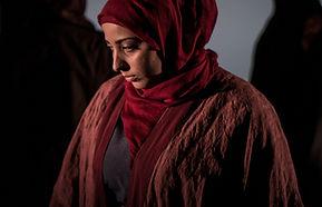 Queens of Syria UK tour 1 HI-RES Vanja K