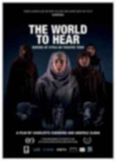 poster-image-2-twth_orig.jpeg