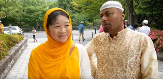架け橋‐京都とイスラーム.png