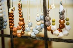 HandmadeHoliday-29-(ZF-9367-06151-1-029)