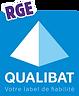 logo-qualibat-rge-2015-72dpi-rvb-247x300