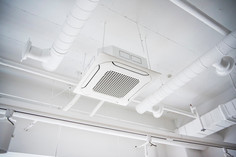 Ceiling Type System Air Conditioner.jpg