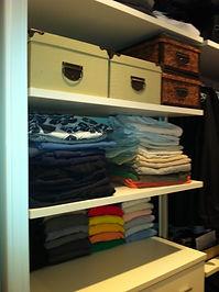 Closet Fernando 03 Depois.JPG
