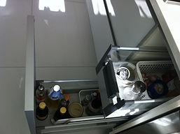 Cozinha 15 Antes.JPG