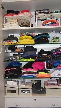 Closet Nany 07 Antes.JPG