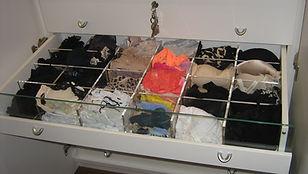 Closet Nany 06 Antes.JPG