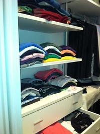 Closet fernando 04 Antes.JPG