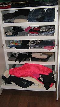 Closet Nany 01 Antes.JPG