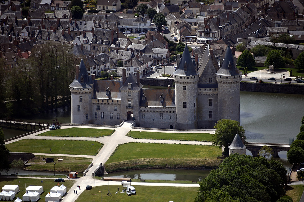 helicochateausully-sur-l-2.JPG