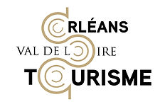 tourisme-logo-carre.jpg
