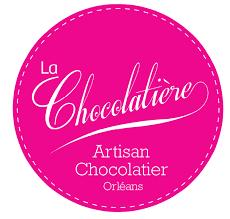 LA CHOCOLATIÈRE 提埃尔巧克力工坊