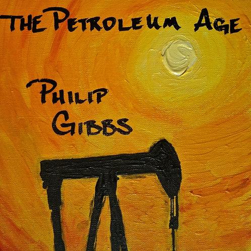 The Petroleum Age