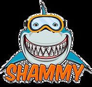 Shammy Sark image_edited.png