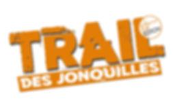logo12ed .jpg
