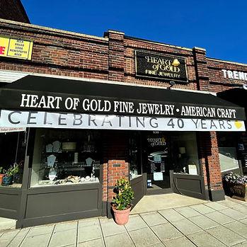 heart-of-gold-fine-jewelry-stamford-ct.j