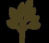planta logo.png