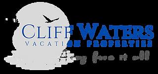 CW Logo 5.png