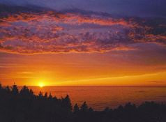 trailhead sunset.jpg