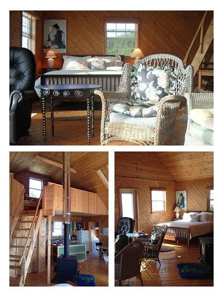 Cliff Waters Cottage Interior.jpg