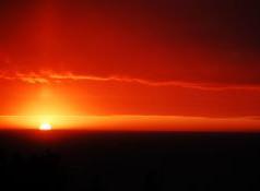 trailhead sunset 2.jpg