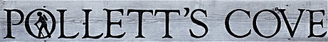 pollett's cove sign2.jpg