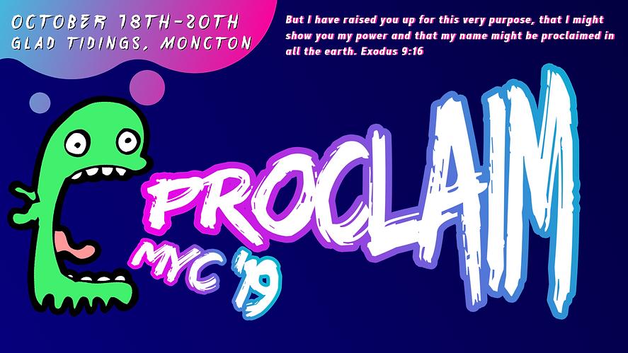 Copy of MYC 19 Poster-5.png