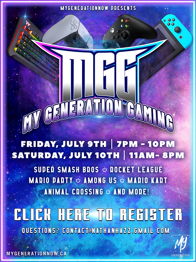 MGG Poster Online.png