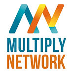 MultiplyNetwork-Eng.jpg