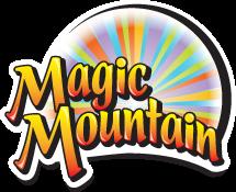 logo-mm-sticker.png