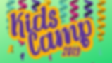 Copy of kids.png