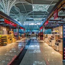 MADINAH AIRPORT