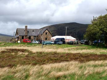 Elphin Community Hall.jpg