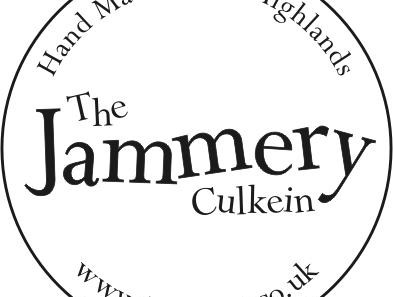 The Jammery Culkein