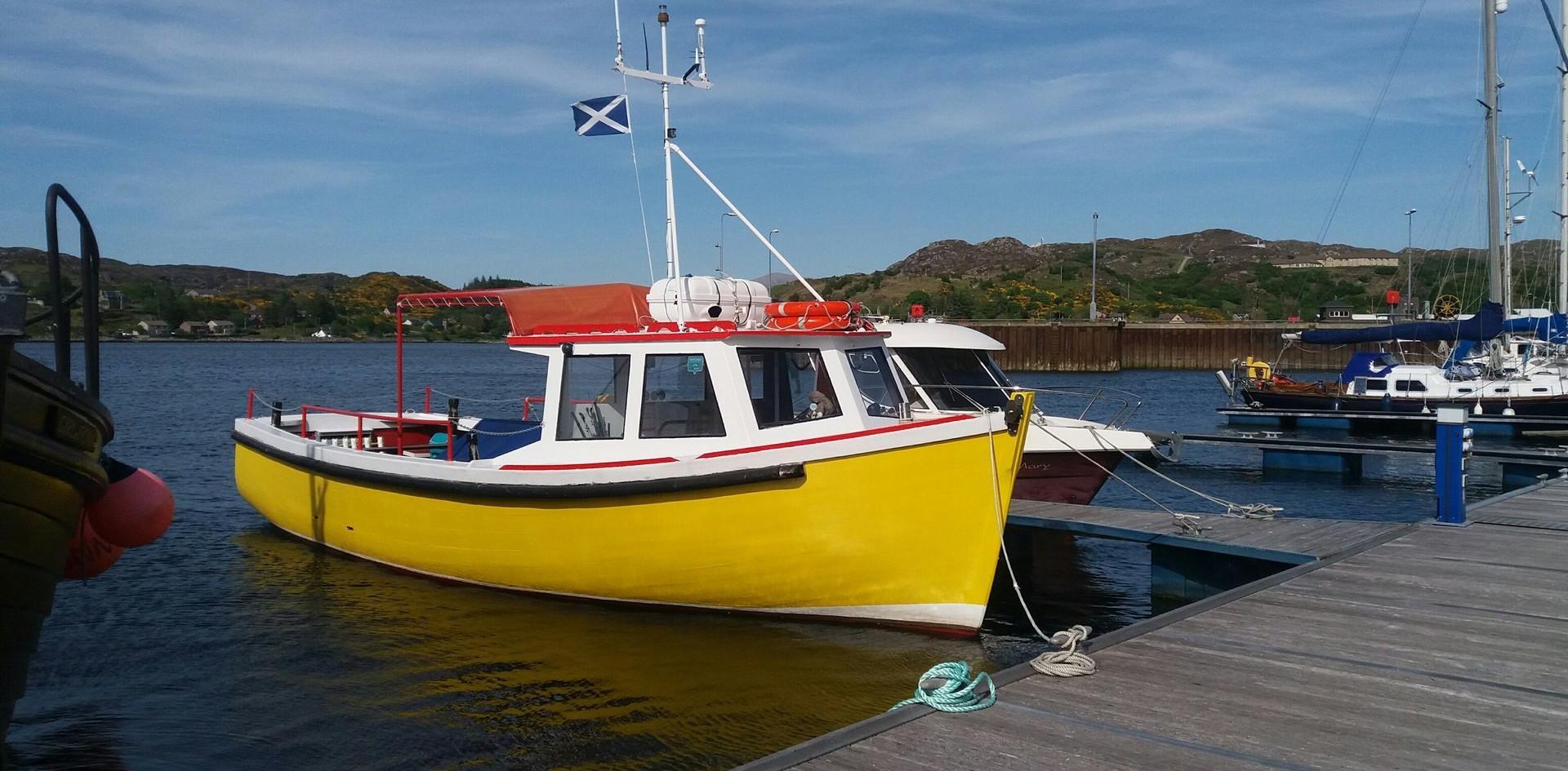 cal mac boat.jpg